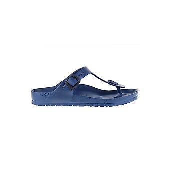 Birkenstock Gizeh Eva 0128211 water summer men shoes