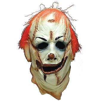 Everett Adult Mask