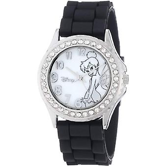 Disney Watch Kadın Ref. TK1061