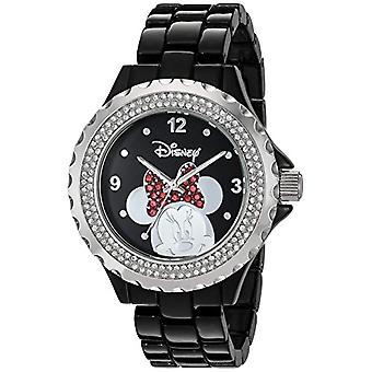 Disney Watch Woman Ref. W002896