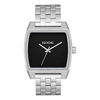 NIXON Watch Man ref. A1245000-00