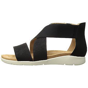 Rockport Women's Cl Eileen 2 Piece Sandal
