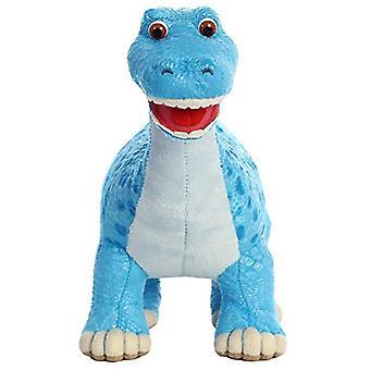 "Aurora World Dinosaur Roar - Munch Diplodocus 10"" Plyšová toy"