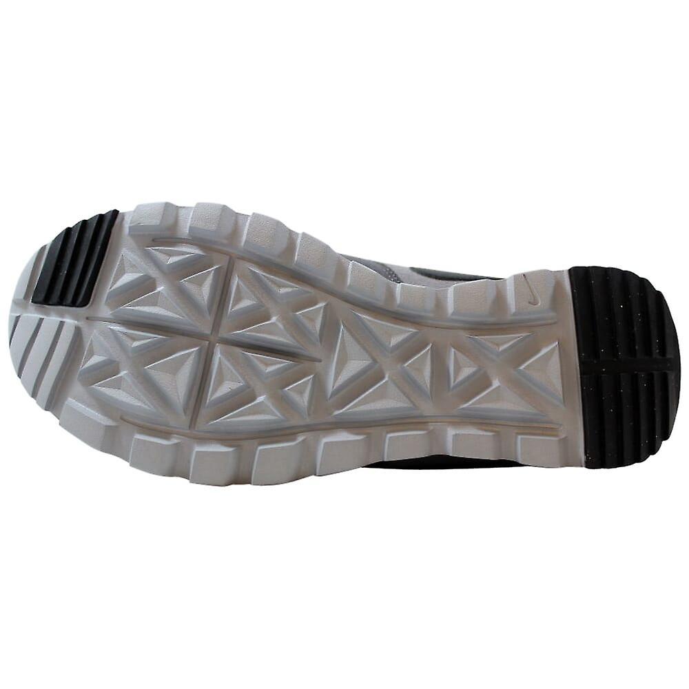 Nike Trainerendor L Cool Grey/black-dark Grey-wolf Grey 806309-001 Hommes(s)s