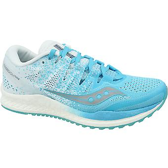 Saucony Freedom Iso 2 S10440-36 Womens running shoes