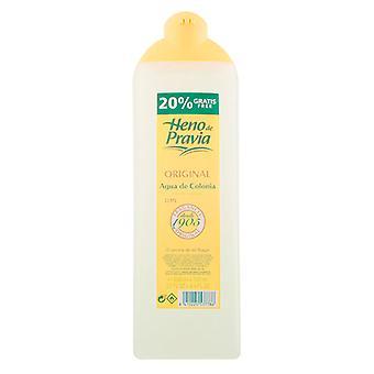 Unisex Parfüm Heno De Pravia Orijinal Heno De Pravia EDC