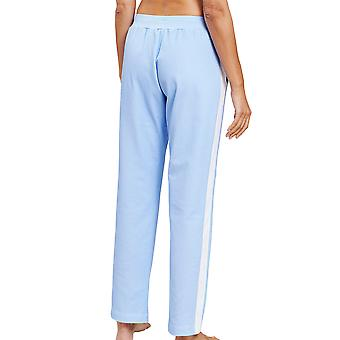 Féraud 3201116-16361 Naiset's Casual Chic Sky Blue Loungewear Pant