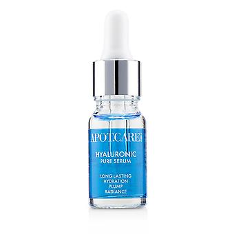 Hyaluronic pure serum hydration 240125 10ml/0.34oz