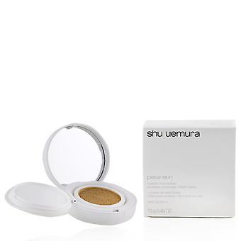 Petal skin cushion foundation spf 25   # 764 (medium light beige) 13g/0.45oz