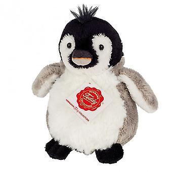 Hermann Teddy Cuddle Pingviini 14 cm