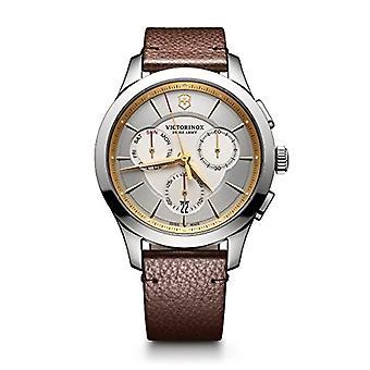 Mann-Uhr-Victorinox 241750