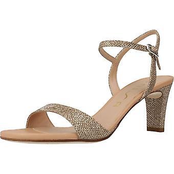 Unisa Sandals Mechi Color Mumm