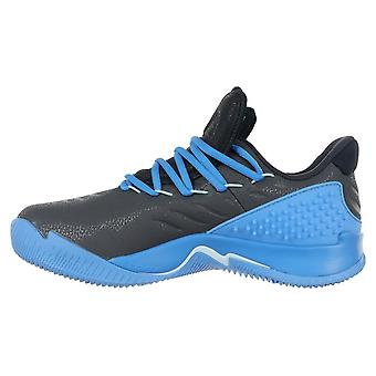 Adidas Ball 365 Low Climaproof AQ7768 basketball all year men shoes
