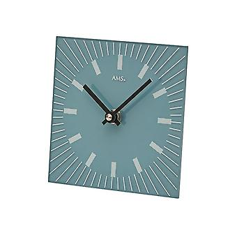Table clock AMS - 1157