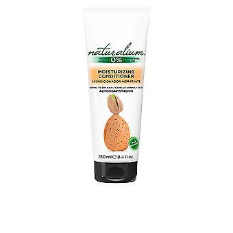 Naturalium Almond & pistage Moisturizing Conditioner 250 ml unisex