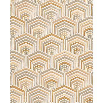 Papel de parede tecido não tecido Profhome DE120042-DI
