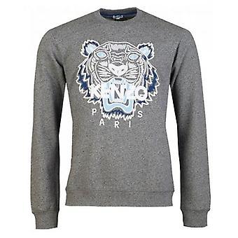 Kenzo Icon Classic Tiger Sweatshirt