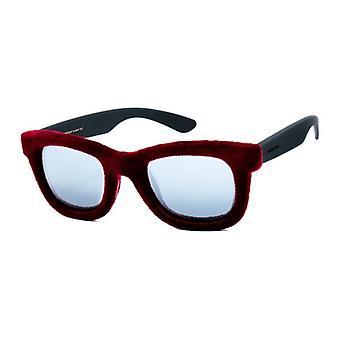 Ladies' Solbriller Italia Independent 0090VIS-057-000 ( 48 mm)
