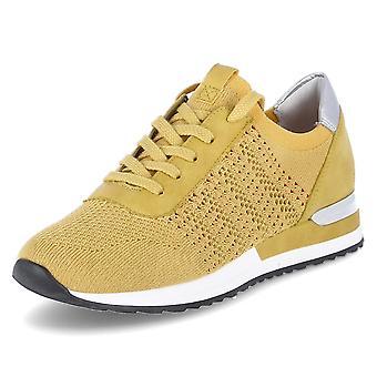 Remonte R250768 universel toute l'année chaussures pour femmes