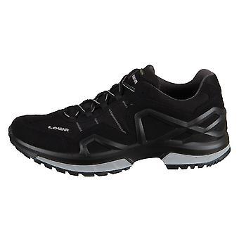Lowa Gorgon Gtx 3105789937 universal all year men shoes