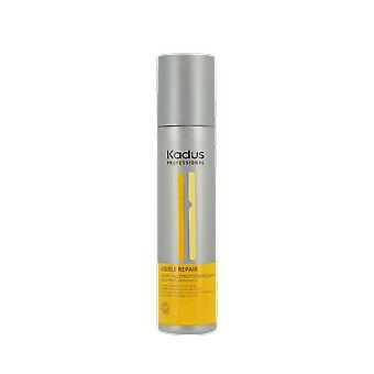 Kadus Visible Repair Conditioning Balm 250ml