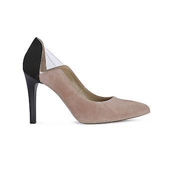 Nero Giardini 907891660 ellegant tutto l'anno scarpe da donna