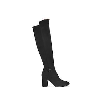 Nero Giardini 909435100 scarpe universali da donna d'inverno