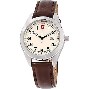 Victorinox Unisex Ref Uhr. 26029.CB