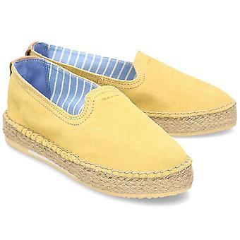 Gant Peachtown 20563404G301 universal all year women shoes