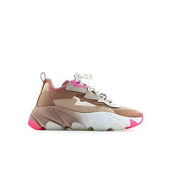ASH ECLIPSE COMBO WHITE PINK SNEAKER