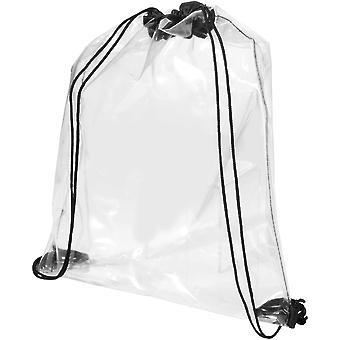 Bullet Lancaster Premium ryggsäck (förpackning med 2)