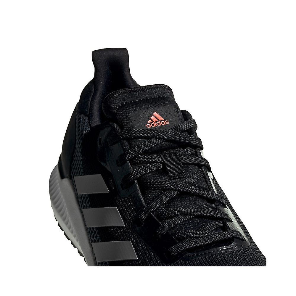 Adidas Solar Blaze EE4227 universell hele året menn sko
