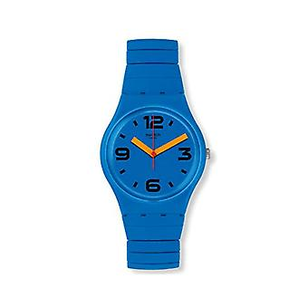 Swatch Watch Man ref. GN251B