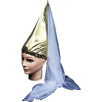 Juliet hattu lapset kultaa
