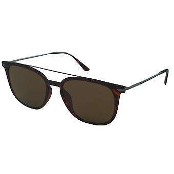 الشرطة SPL360 07R4 نظارات شمسية