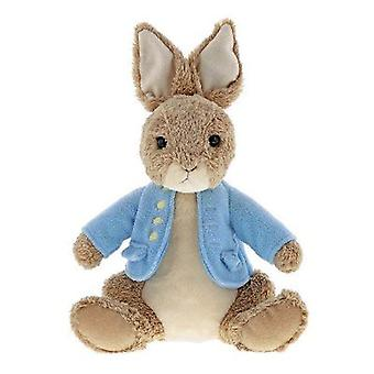 Beatrix Potter Peter Rabbit Extra Large Soft Toy (38cm)