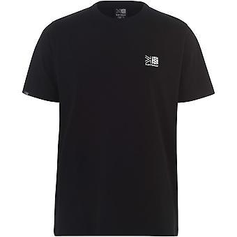 Karrimor Økologisk T Skjorte Menns