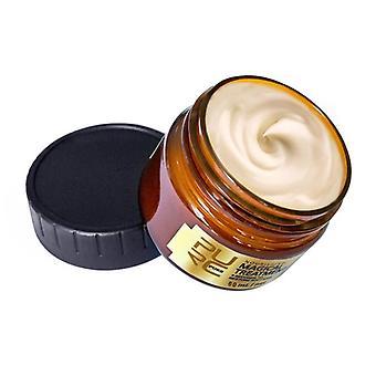 Hair Repairs Damage - Hair Root Tonic