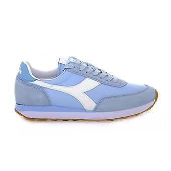 Diadora Koala 17663765064 sapatos femininos do ano todo