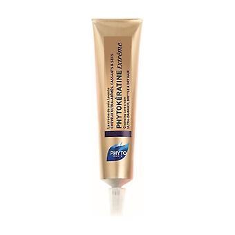 Pythokeratine Extreme Washing Cream 75 ml