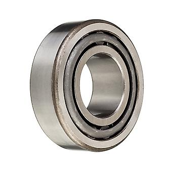 SKF 30218 J2 Tapered Roller Bearing Single Row 90x160x32.5mm