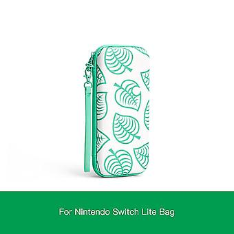 Animal Crossing Nintend Switch Lite Case Bag, Nintendo Switch Cover Carino