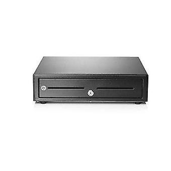 Hp Standard Cash Drawer