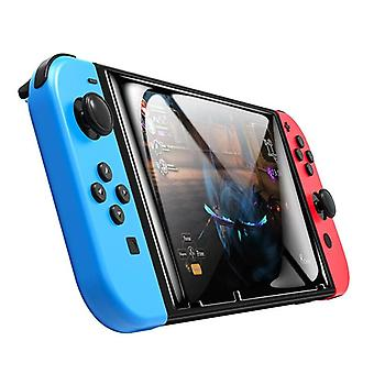 Protector für Nintend Switch Lite Protection Glass Ns