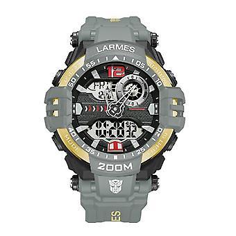 Unisex Watch Transformers Grimlock TF004