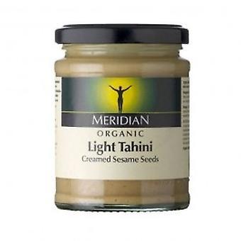 Meridian - Org Light Tahini 270g