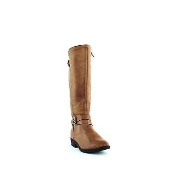 Baretraps | Yalina Riding Boots