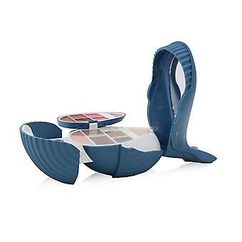 Whale N.3 Kit - # 012 - 13.8g/0.48oz