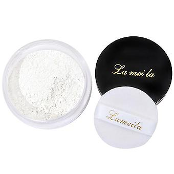 Controle de óleo Refrescante Mineral Loose Powder - Honey Natural Bare Radiance