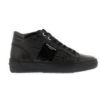Android Homme Propulsion Mid Black Gloss Czarny but AH401